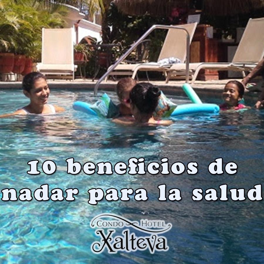 10-beneficios-de-nadar