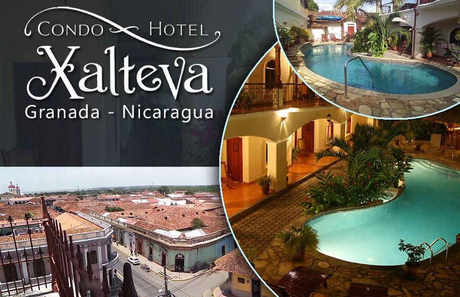 condo-hotel-xalteva-granada-nicaragua